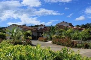 Homes for Sale Hacienda Pinilla
