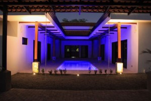 Villa for sale Hacienda Pinilla