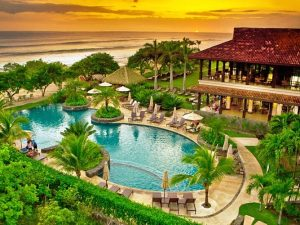 Beach Homes For Sale in Tamarindo Costa Rica