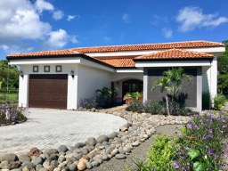 Owning Property in Costa Rica