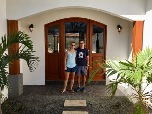 Tamarindo Costa Rica real estate