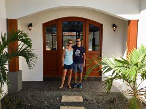 Tamarindo Homes For Sale