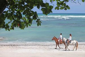 Costa Rica Beach Property For Sale