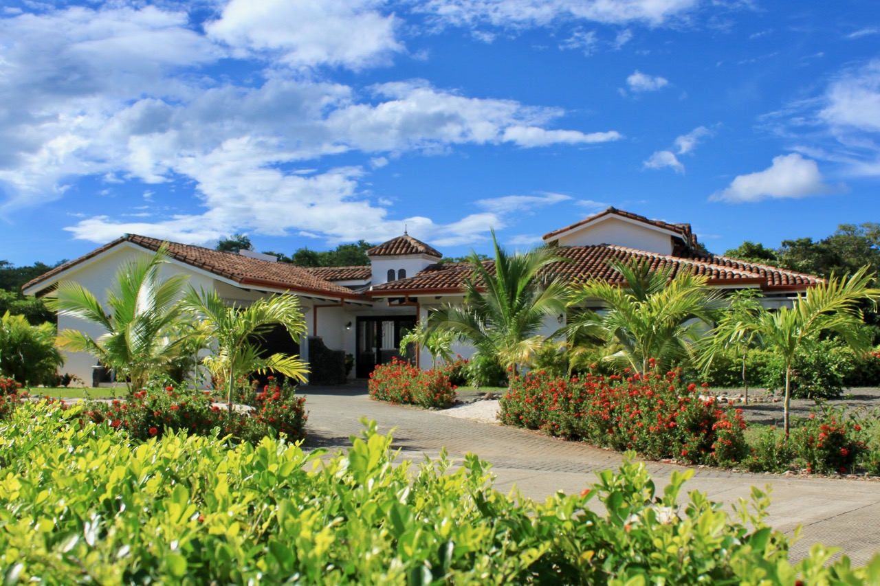 Tamarindo Houses For Sale