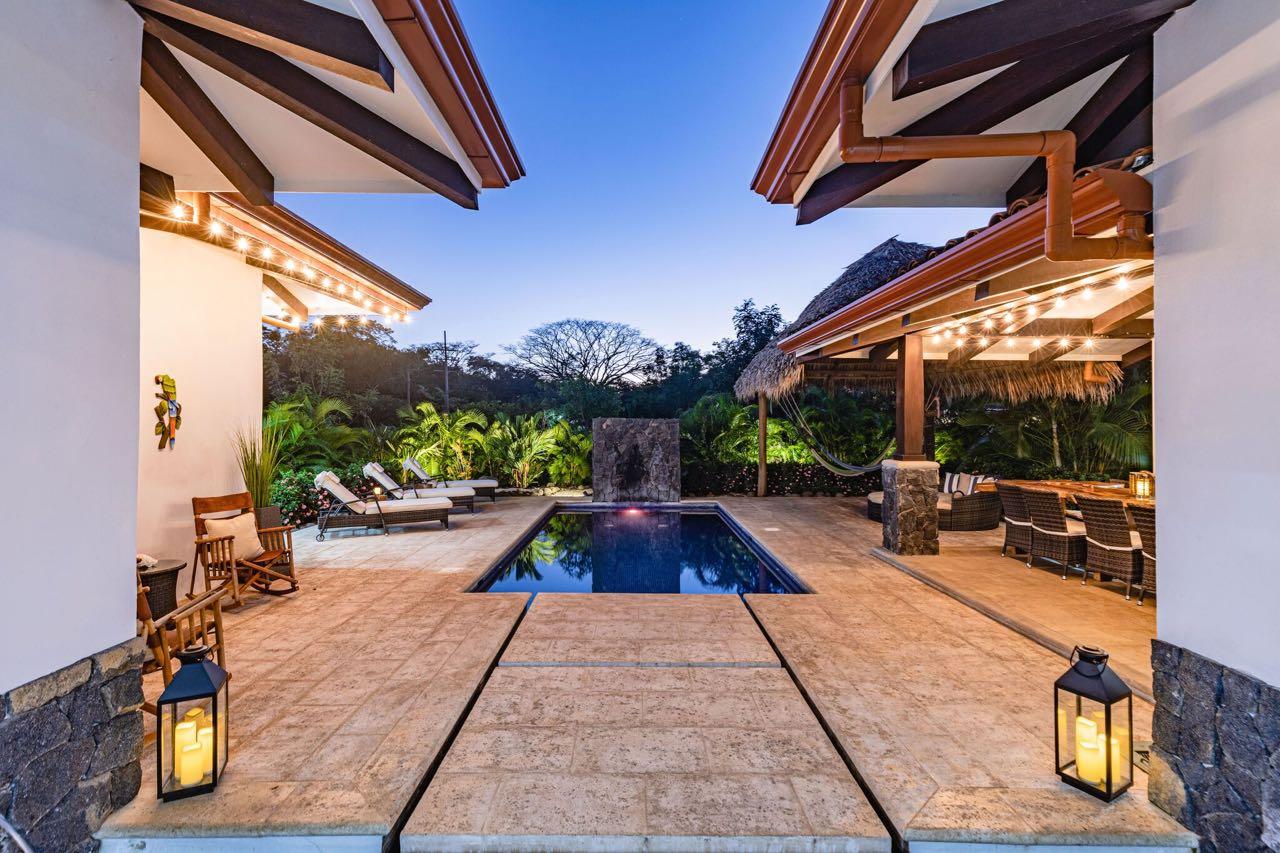 Costa Rica Investment