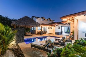 Homes For Sale in Nosara