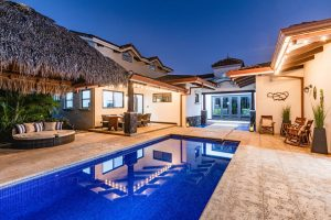 Tamarindo Homes For Sale By Owner