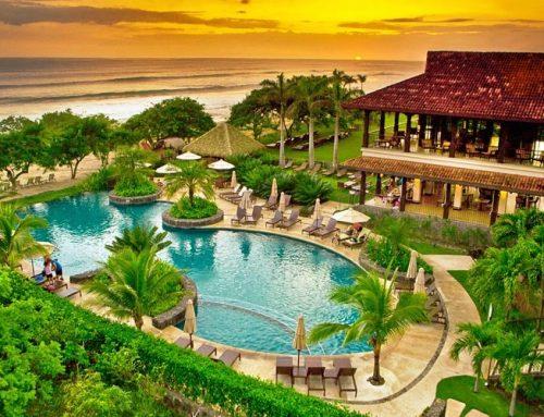 Beach Homes For Sale Costa Rica