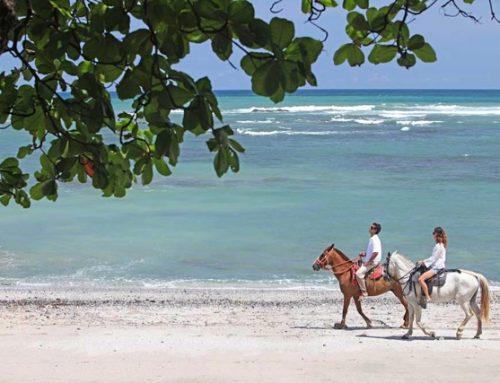 Costa Rica Properties For Sale