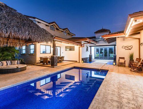 Langosta Real Estate