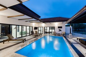 Costa Rica Real Estate Market